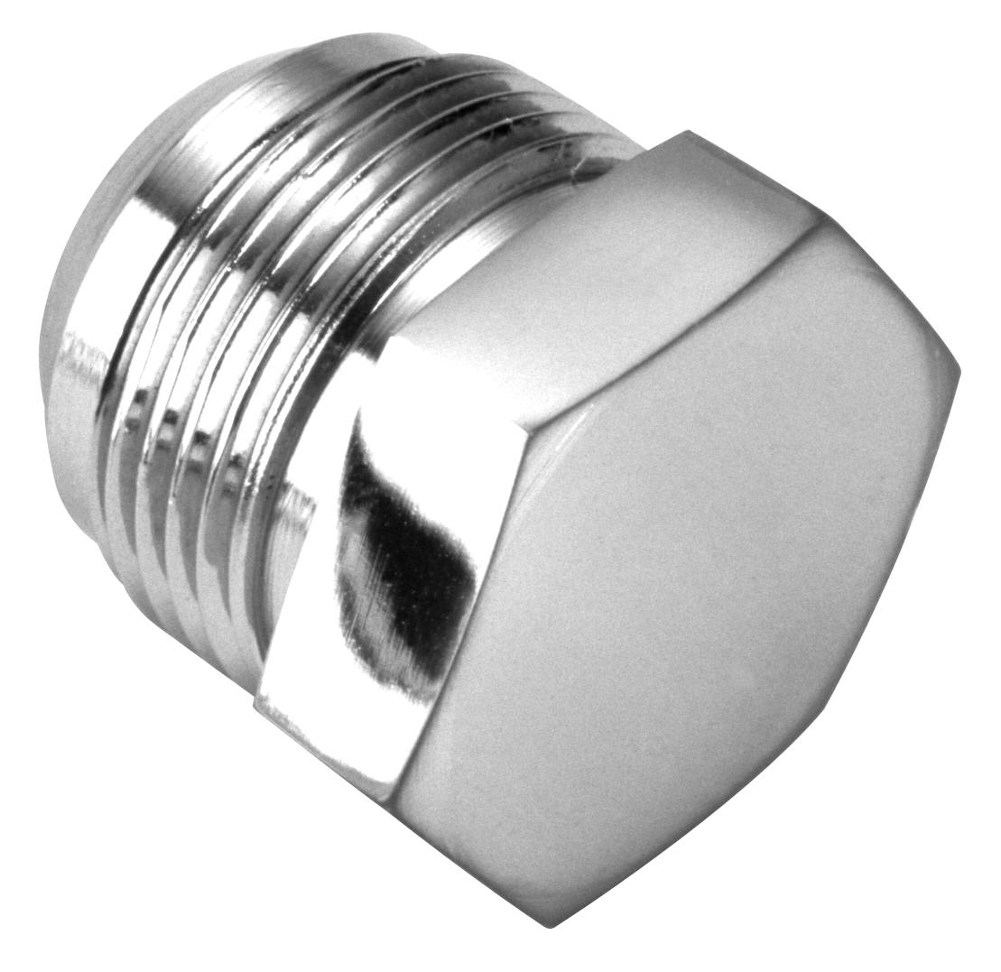 Tube Nuts Amp Sleeves Plugs Tube Reducers Lenz