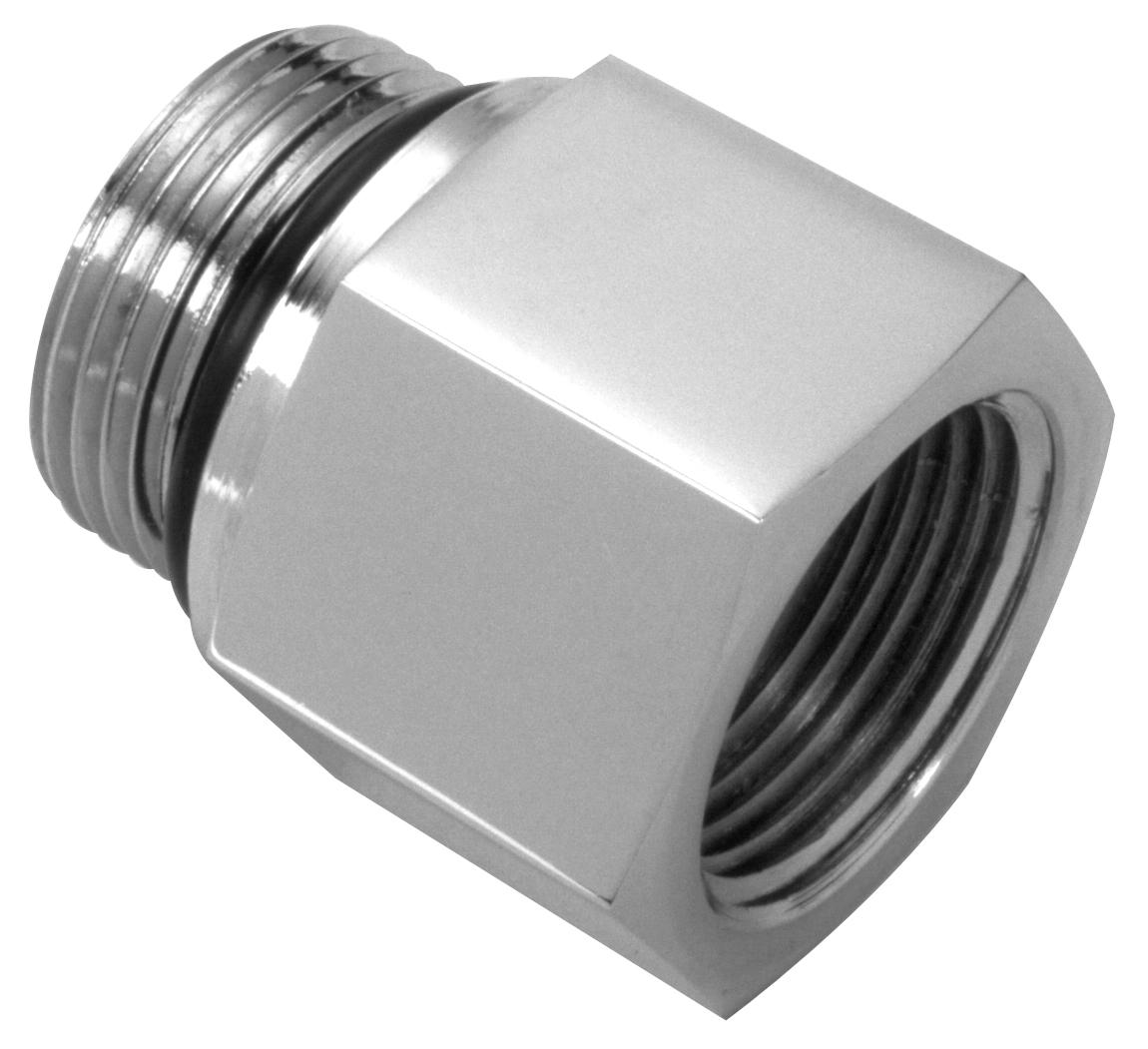 Apc s a e pipe adapter lenz
