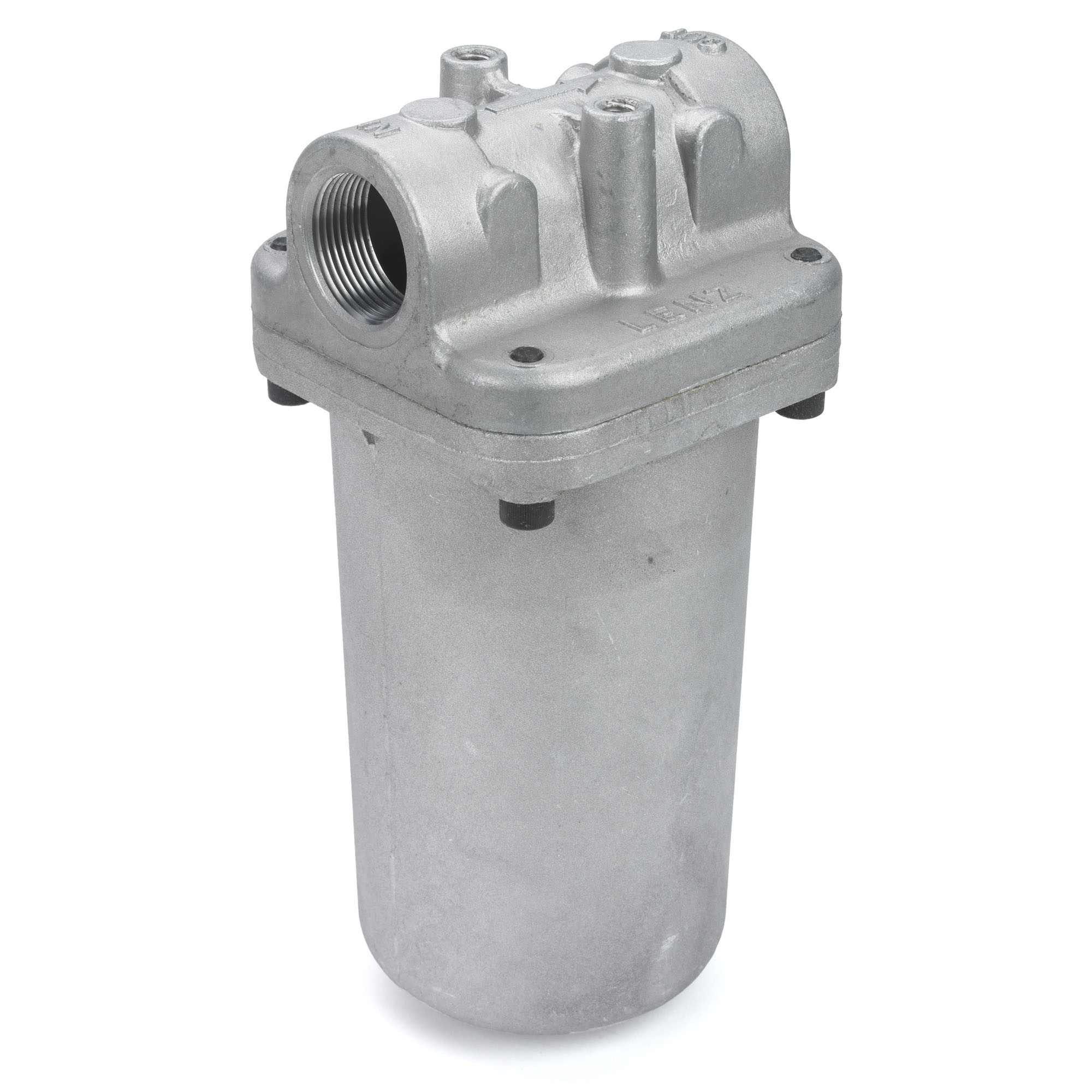 Log Splitter Parts Low Deals Hydraulic Pumps Valves Cylinders Barnes Pump Wiring Diagram For In Tank Suction Strainer Metal Externally Mounted