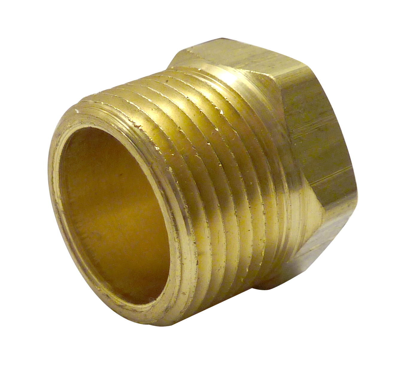 Pneumatic brass pipe fittings adapters lenz