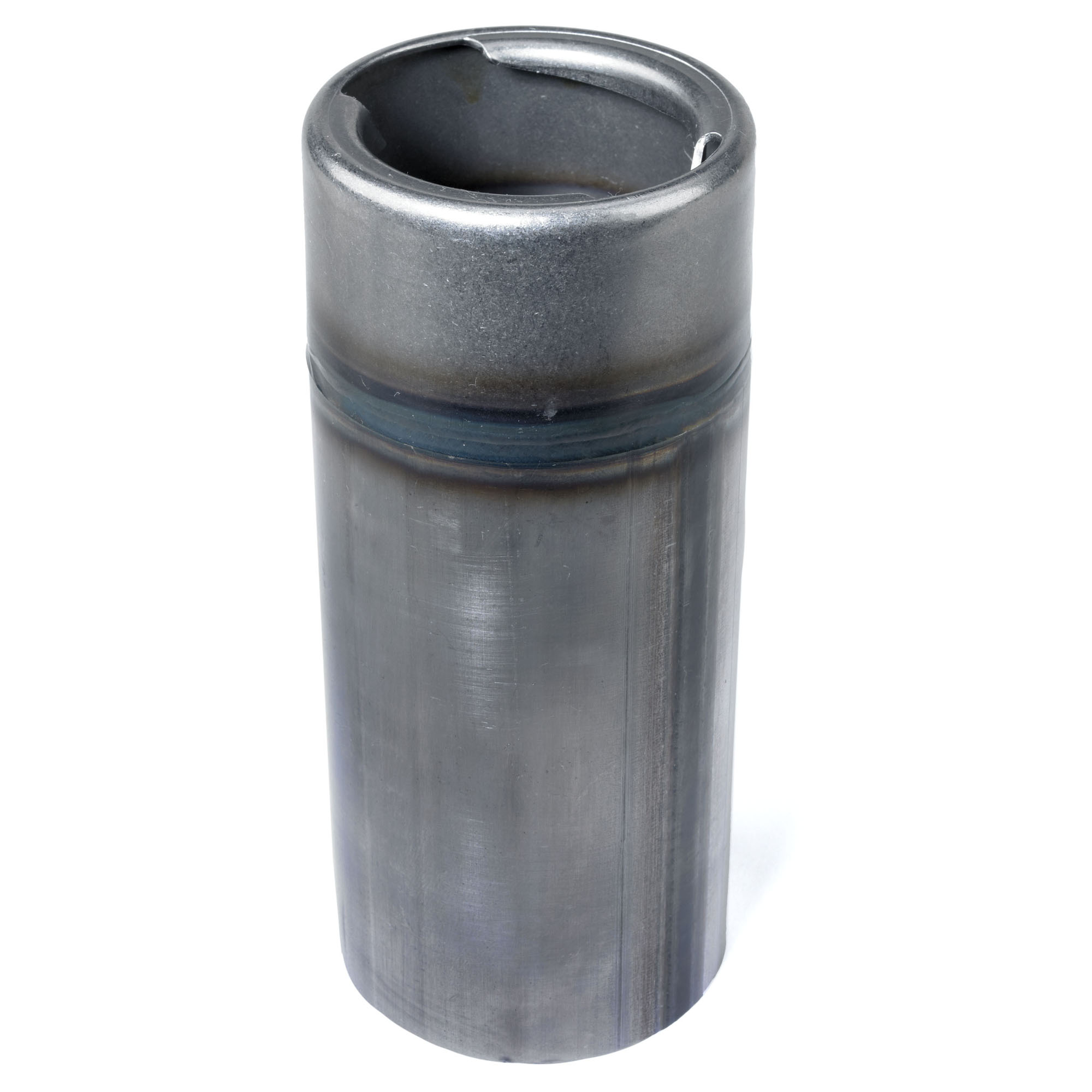 Hdf Diesel Fill Necks Amp Caps Lenz