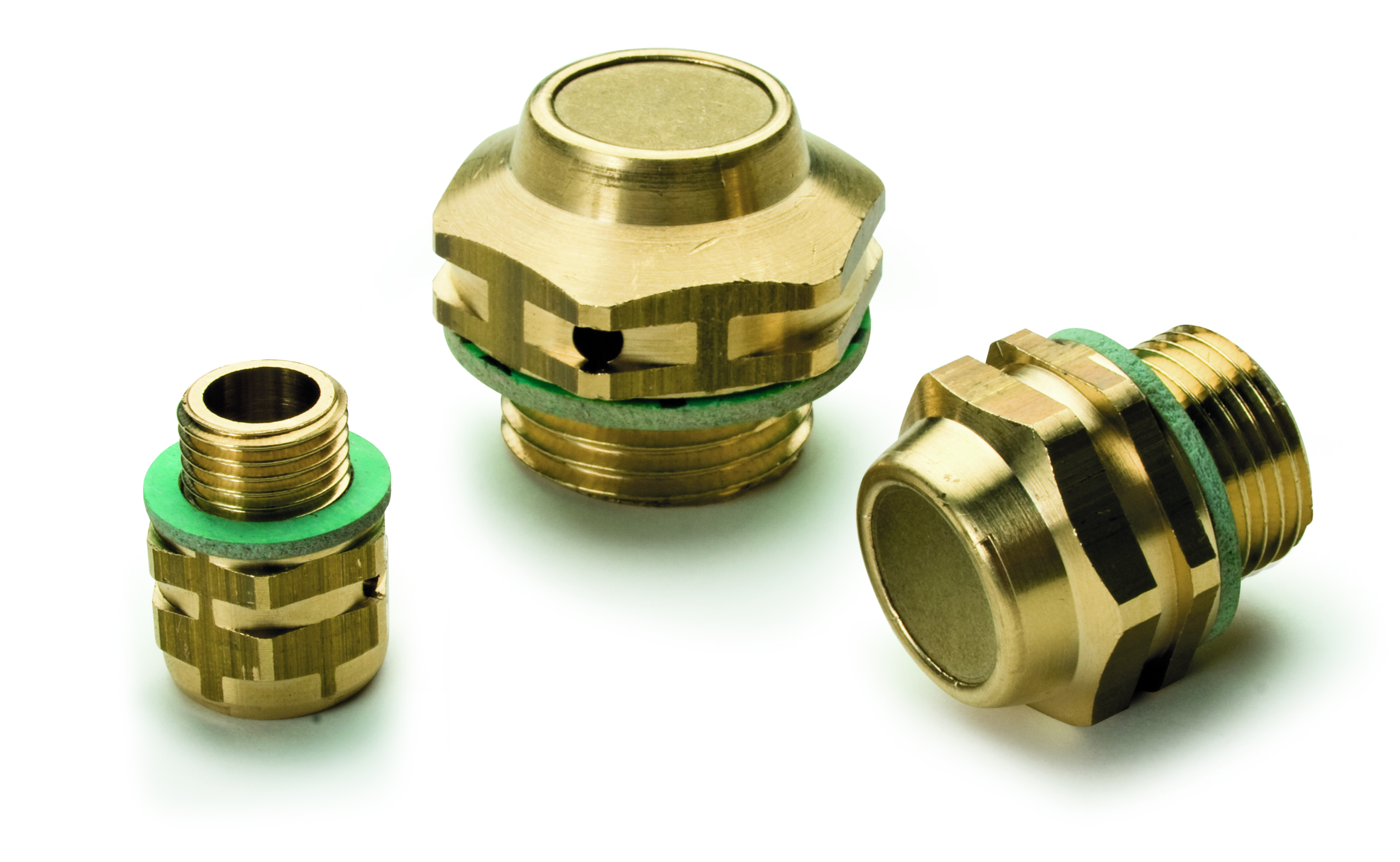 Hydraulic Jack Design further Gear Box Breather Vents Plugs together with Deadliest Animals additionally Mnb0002 likewise Sae J518 Code 61 And Code 62 4 Bolt Flanges. on oxygen tank seals