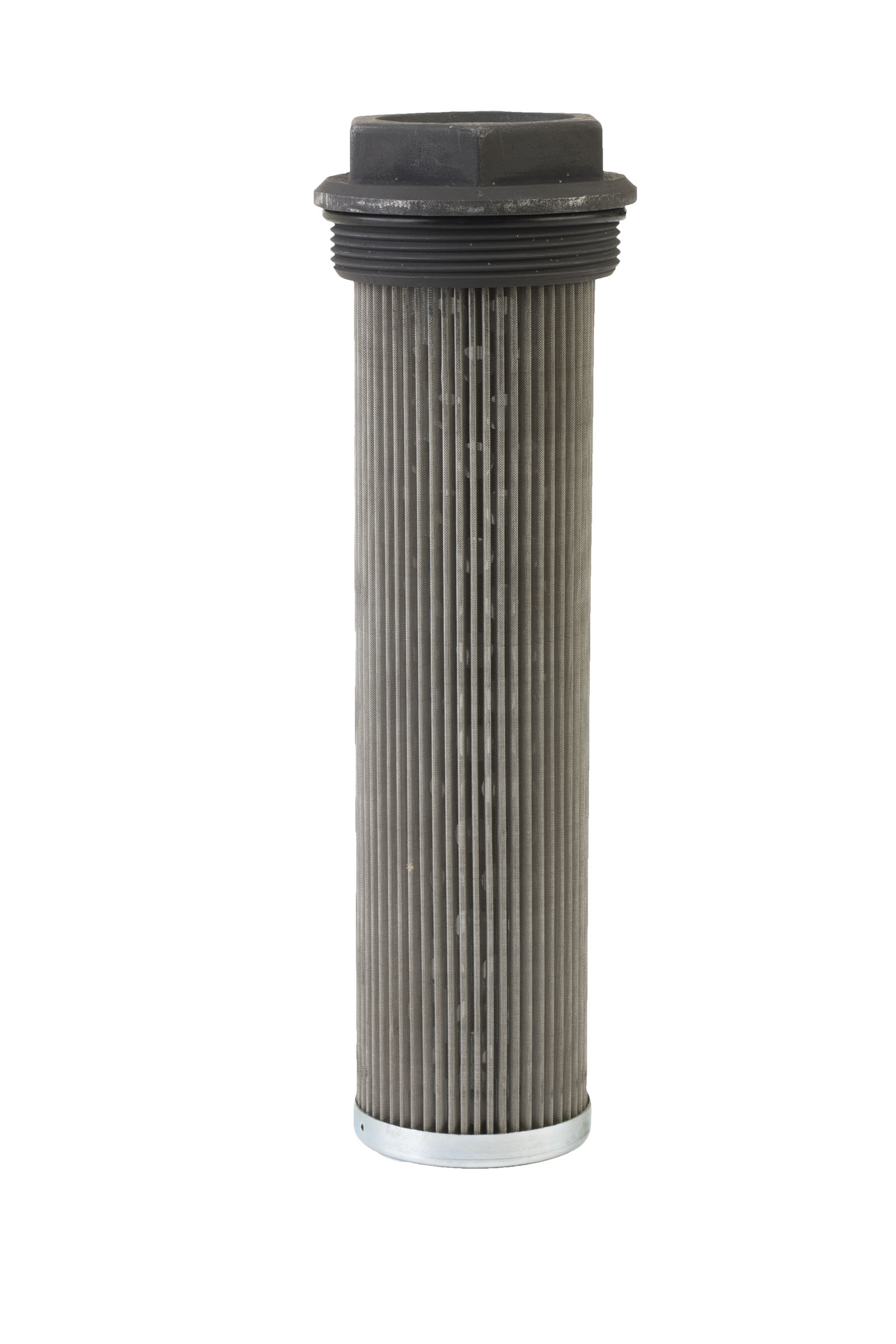 Gardner-Denver 2010509 Compatible Air Filter Element by Millennium-Filters