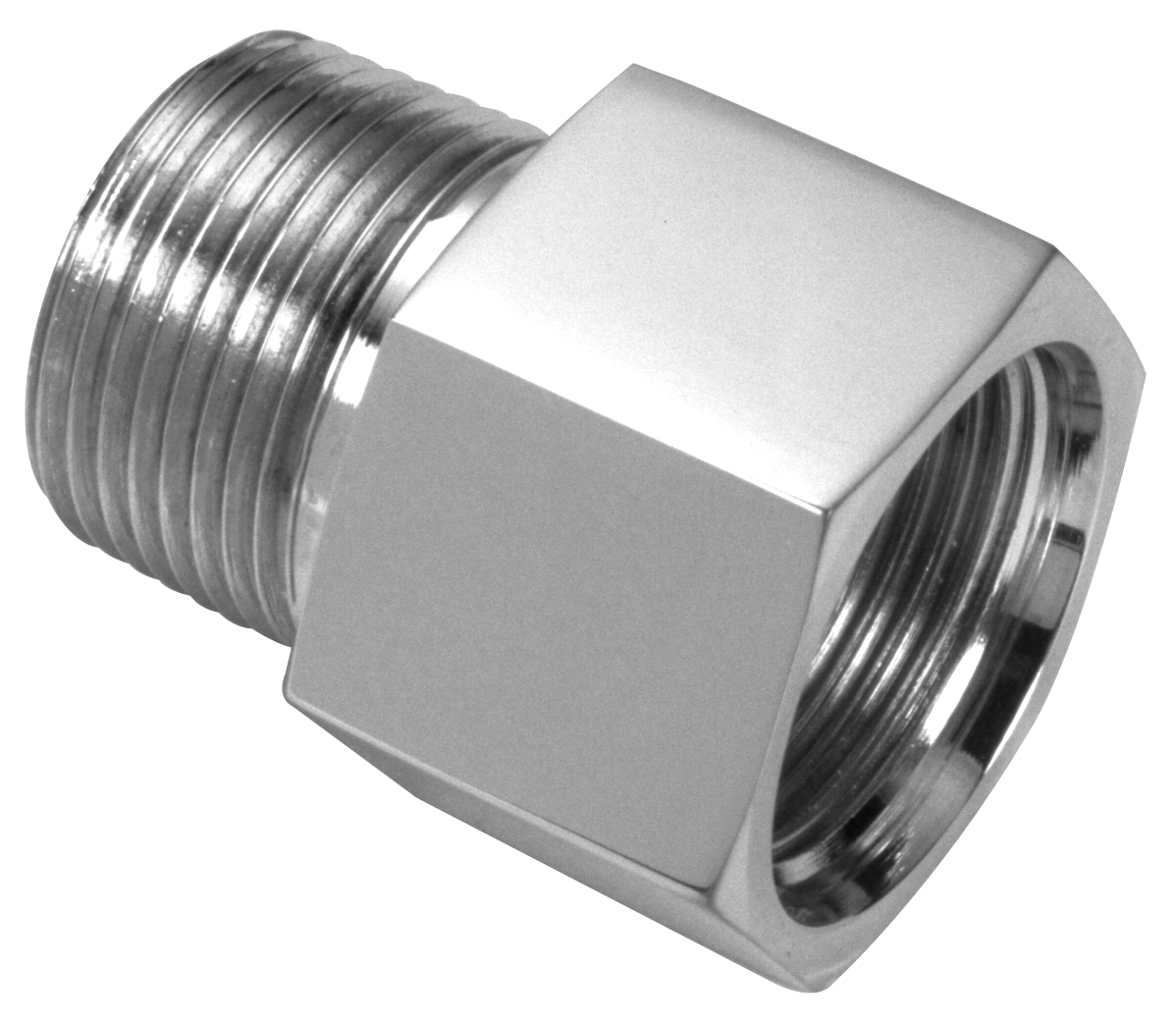 List of synonyms and antonyms the word pipe adapters